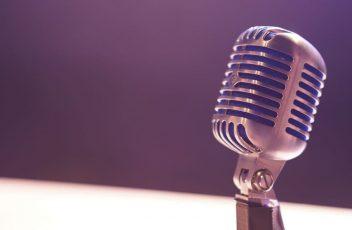 podcast-1024x576