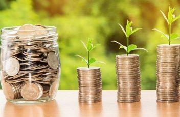 tips finanzas