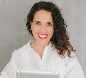 Sandra Fernandez_pmd-65